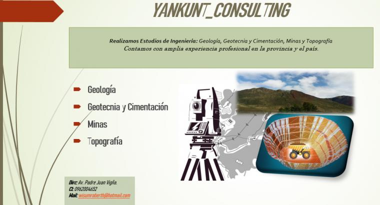 YANKUNT_CONSULTING